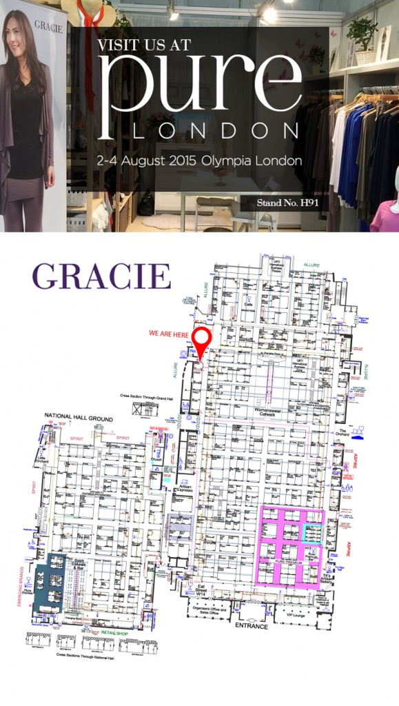 Pure-Layout_Map_Gracie_Web