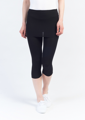 3/4 Yoga Leggings